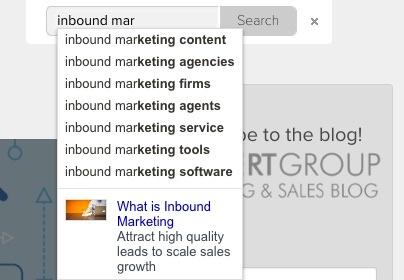 Blog search bar example.jpg