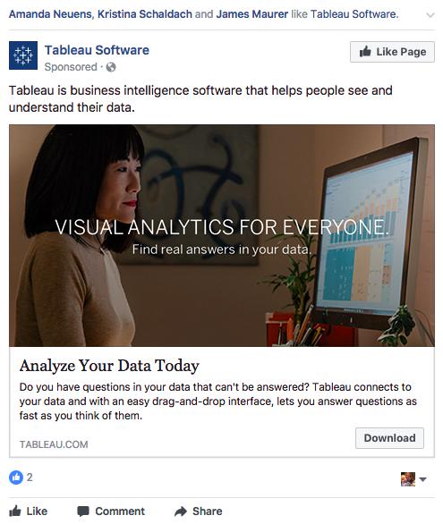 Facebook Ad Screenshot.png