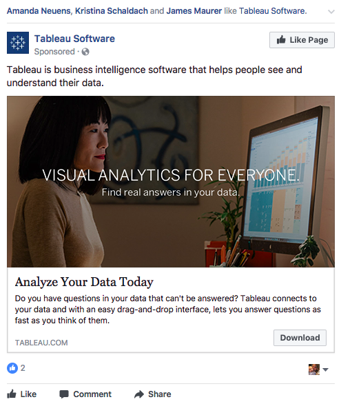 Facebook Ad Screenshot.png