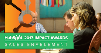Impact Award Announcement.png