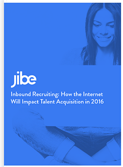 Inbound-Recruiting-eBook-Jibe.png