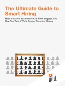 ultimate-guide-to-smart-recruiting-226x300.png