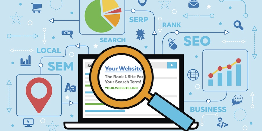 8 ways to improve your SEO in 2017