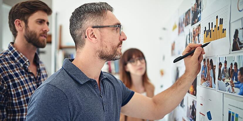 What To Do Before Starting Inbound Marketing Program