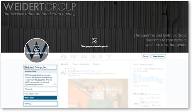Weidert Group Twitter.png