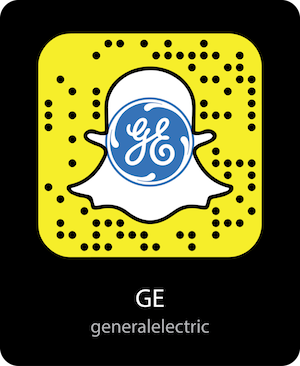 generalelectric-Brands-snapchat.png