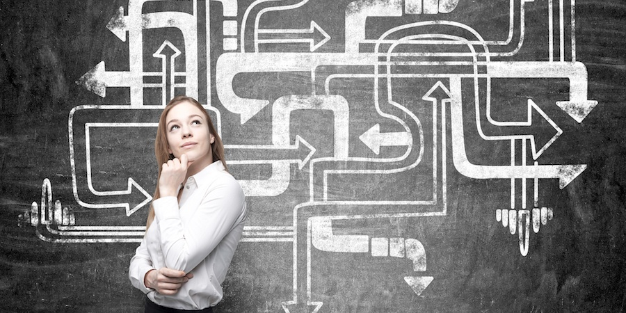 Steps-Mapping-Buyers-Journey-Inbound-Marketing