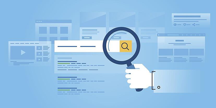keyword research SEO.jpg