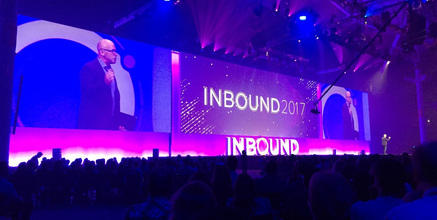 inbound-2017-opening.jpg