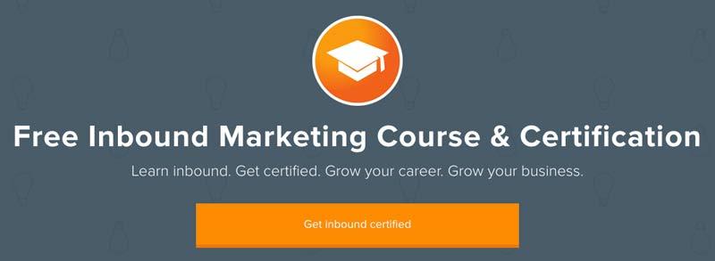 inbound-marketing-certification.jpg
