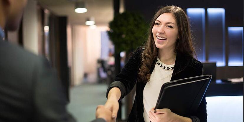 inbound-marketing-entry-level-job-interview.jpg