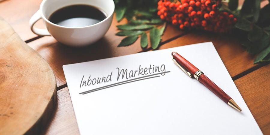 inbound-marketing-plan-sheet.jpg