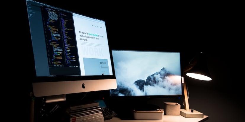 inbound-website-design.jpg