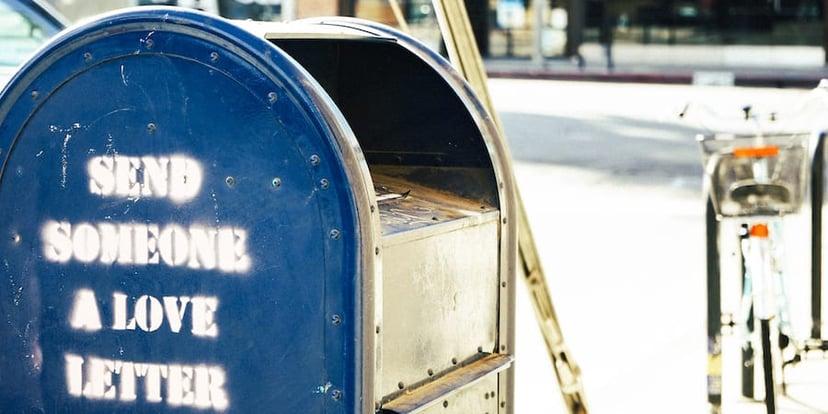 industrial-distributors-email-campaigns.jpg