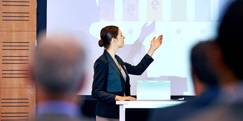 industrial-sales-presentation.jpg