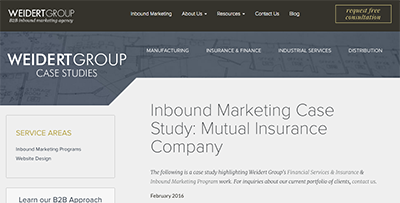 insurance-case-study-marketing.png