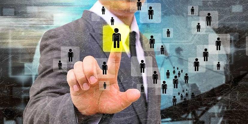 job-candidate-inbound-recruiting.jpg