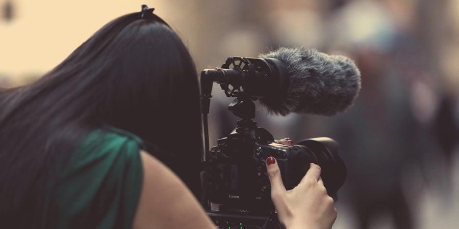journalist-in-action-pr.jpg