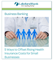 5 Top Examples of Business Banking Blogs