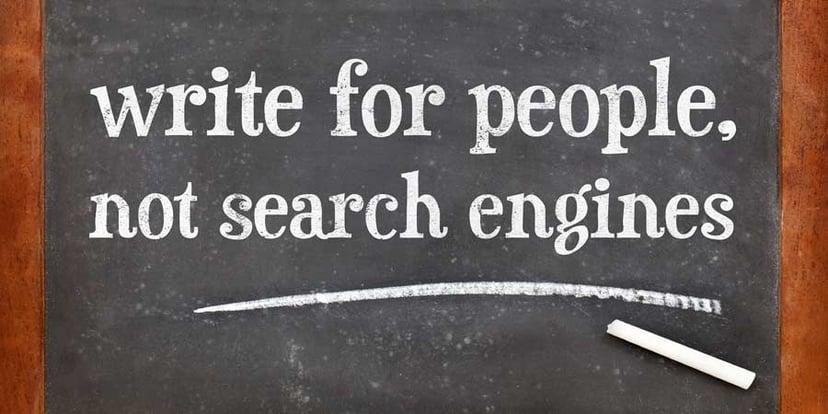 local-search-people-writing.jpg