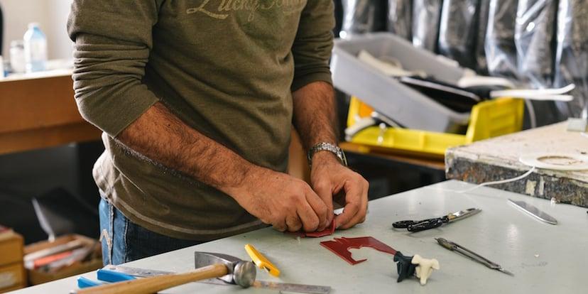 manufacturing-pricetag.jpg
