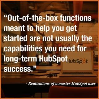 master-HubSpot-user.jpg