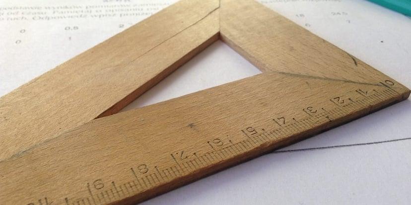 measure-benchmarks.jpg