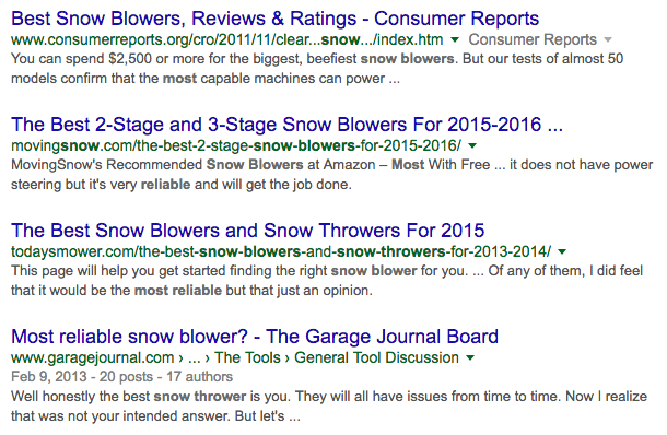 most-reliable-snow-blowers-seo.png