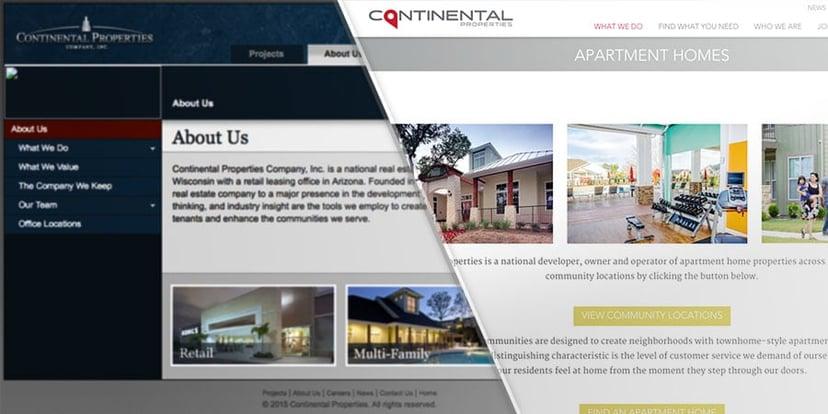 property-management-website.jpg