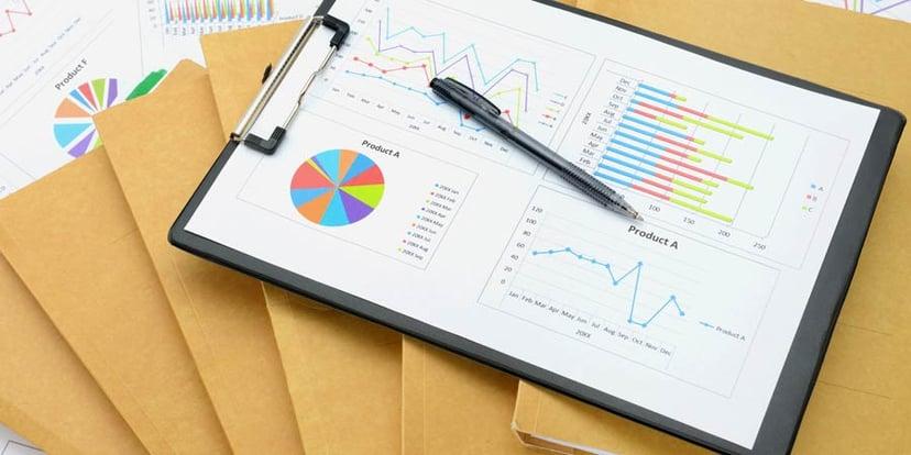 reporting-marketing-analytics-tactics.jpg