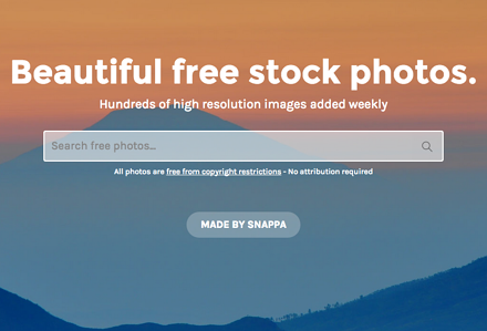 stocksnap-free-stock-photography.png