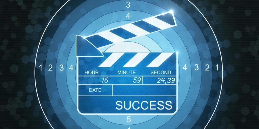 successful video.jpg
