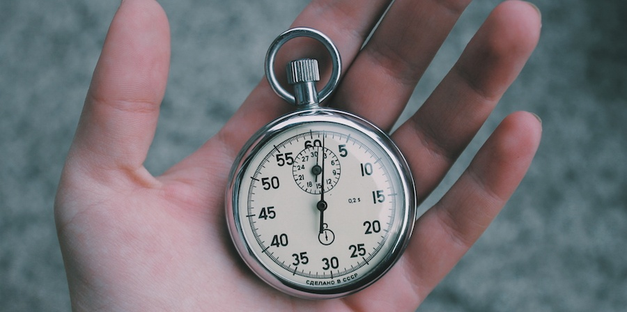 time-it-takes-to-inbound-marketing.jpeg