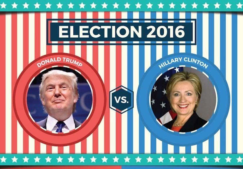 trump-vs-clinton-slide-1.jpg
