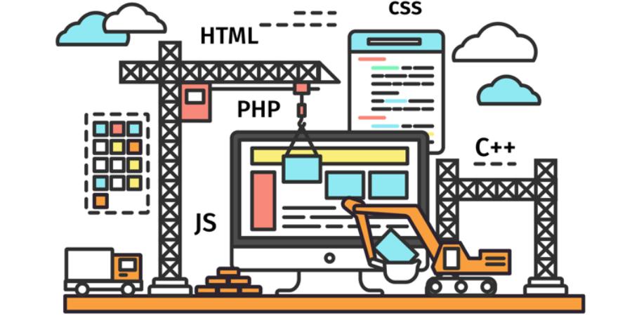 website-architecture-construction-site.png