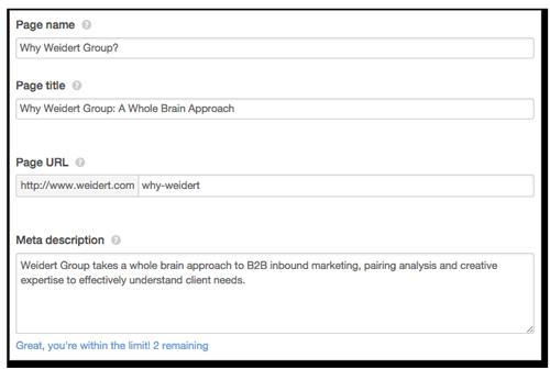 website-data-settings.png