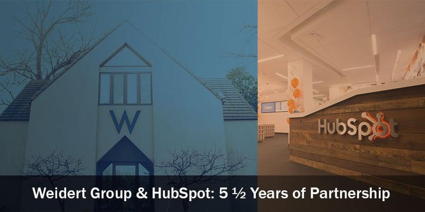 weidert-group-hubspot-partner-agency.jpg
