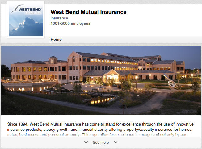 west-bend-mutual-insurance-linkedin.png