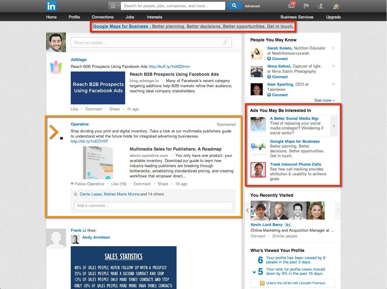 where-linkedin-ads-display.jpg