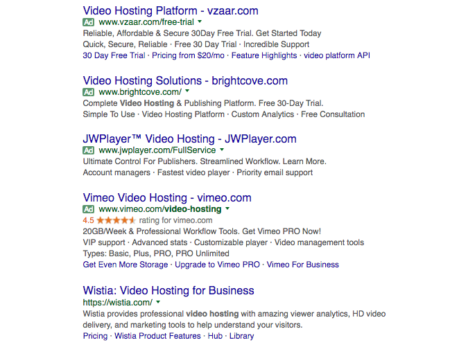writing-meta-description-that-stands-out-from-PPC-ads.png