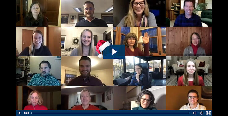 happy-holidays-from-weidert-group