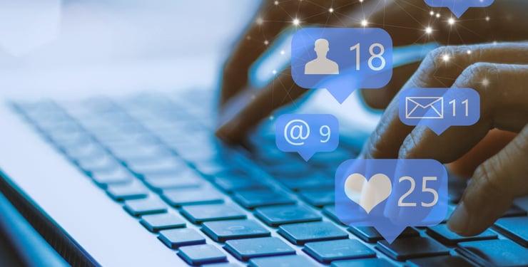 social-media-stats