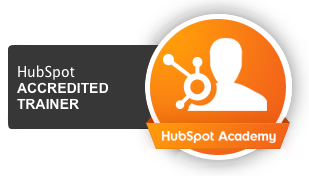 HubSpot_Accredited_Trainer_Certification_Badge.png