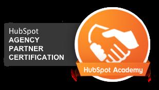 HubSpot_Agency_Partner_Certification_Certification_Badge.png