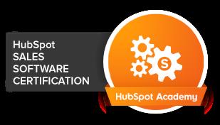 HubSpot_Sales_Software_Certification_Badge.png