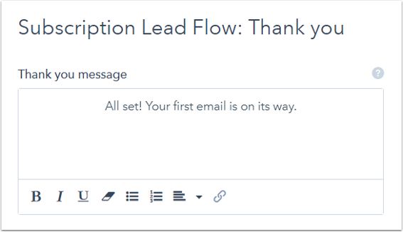 lead-flow-thank-you