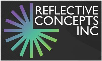 Reflective-Concepts-Logo.jpg