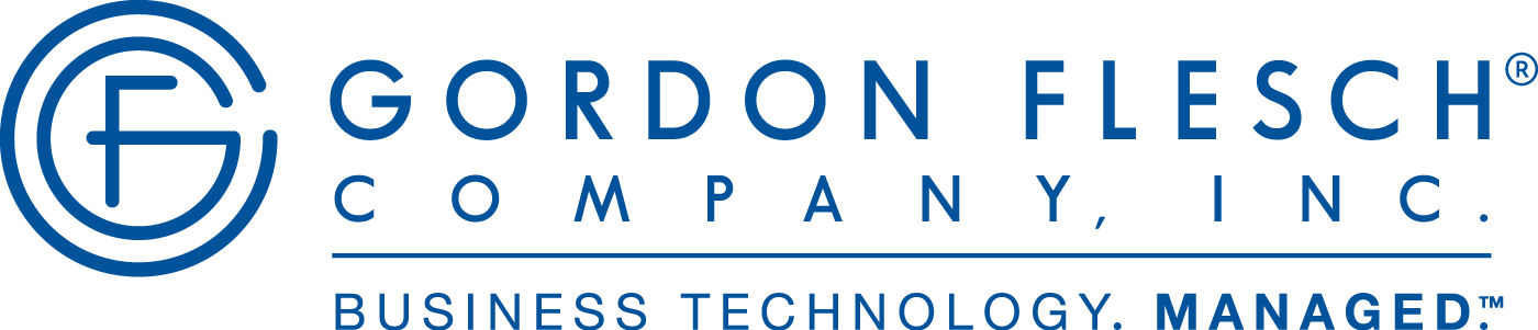 The-Gordon-Flesch-Company-Logo.png