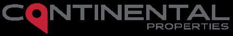 continental-properties-logo.png