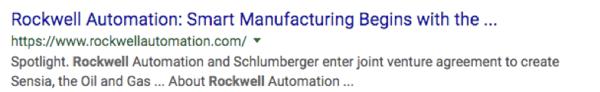 rockwell-automation-meta-description